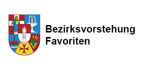 Bezirksvorstehung favoriten